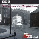Tramcar to Tomorrow: Live on the BBC