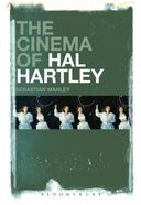 Hal Hartley - The Cinema of Hal Hartley