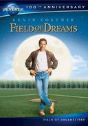 Field of Dreams (Includes Digital Copy)
