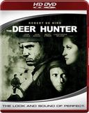 The Deer Hunter (HD DVD)