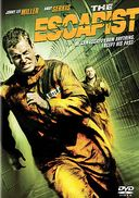 The Escapist (Widescreen)