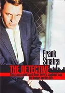 The Detective (Widescreen)