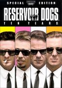Reservoir Dogs (10th Anniversary Edition)