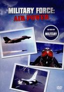 Aviation - Military Force: Air Power [Thinpak]