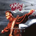 Reincarnation On Stage (Live) (2-CD)