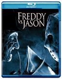 Freddy vs. Jason (Blu-ray)