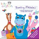 Baby Einstein: Traveling Melodies