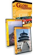 Globe Trekker - China & Beijing (2-DVD)