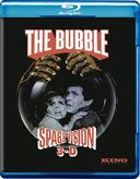 The Bubble 3D (Blu-ray)