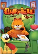 The Garfield Show: It's Showtime!
