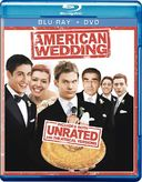 American Wedding (Blu-ray + DVD)