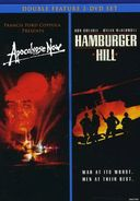 Apocalypse Now Redux / Hamburger Hill (2-DVD)