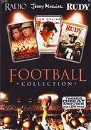 Football Collection - Radio / Jerry Maguire /