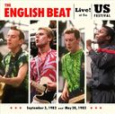 Live! at the US Festival: September 3, 1982 & May