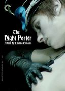 The Night Porter (2-DVD)