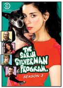 The Sarah Silverman Program - Season 3