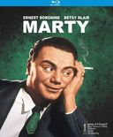 Marty (Blu-ray)