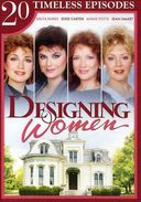 Designing Women - 20 Timeless Episodes (2-DVD)