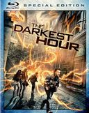 The Darkest Hour (Blu-ray)