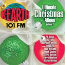 K-EARTH 101FM - Ultimate Christmas Album, Volume 7
