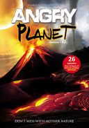 Angry Planet - Seasons 1 & 2 (5-DVD)