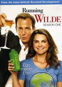 Running Wilde - Season 1 (2-DVD)