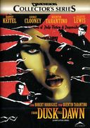 From Dusk Till Dawn (Collector's Series)