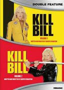 Kill Bill Collection (2-DVD)