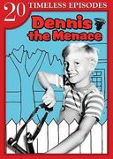 Dennis the Menace - 20 Timeless Episodes