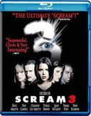 Scream 3 (Blu-ray)