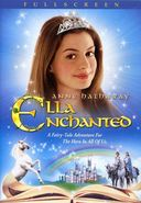 Ella Enchanted (Full Screen)