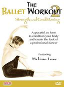 The Ballet Workout 2