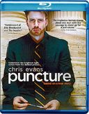 Puncture (Blu-ray)