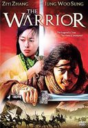 The Warrior (Widescreen)