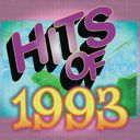Hits of 1993