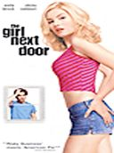 The Girl Next Door