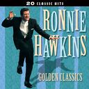 Best of Ronnie Hawkins