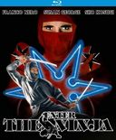 Enter the Ninja (Blu-ray)