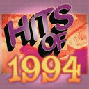 Hits of 1994