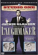 Studio One - The Laughmaker