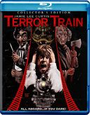 Terror Train (Blu-ray + DVD)
