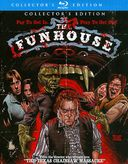 The Funhouse (Collector's Edition) (Blu-ray)