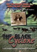 The Black Cyclone (Silent)