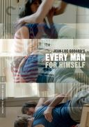 Every Man for Himself (2-DVD)