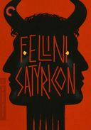 Fellini Satyricon (2-DVD)