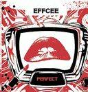 Perfect (2-CD)