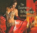 The Essence of Bellydance