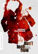 Don't Look Now (2-DVD)
