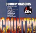 Country Classics (3-CD Set)