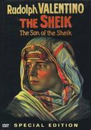 The Sheik / Son of The Sheik (Special Edition)